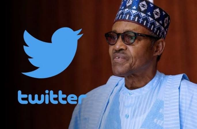 This Is How To Use Twitter In Nigeria Despite Ban By Buhari's Govt #Arewapublisize